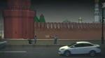 Համակարգչային գրաֆիկան վերապատկերել է Նեմցովի սպանությունը (տեսանյութ)