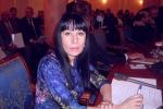 Նաիրա Զոհրաբյան. «ԲՀԿ-ն ներկուսակցական լրջագույն խնդիրներ ունի քննարկելու»