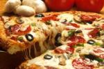 Պիցցայից թունավորվել են