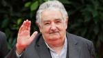 Պաշտոնից հեռացավ աշխարհի ամենաաղքատ նախագահը՝ Խոսե Մուխիկան (լուսանկարներ)