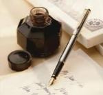 Сегодня – Всемирный день писателя