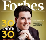 «Forbes»–ը հրապարակել է միլիարդատերերի նոր ցանկը
