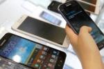 2 բջջային հեռախոս գողացողին հայտնաբերեցին Բագրատաշենում