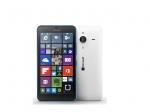 «Microsoft»–ը ներկայացրել է իր նոր «Lumia 640» և «Lumia 640 XL»–ը