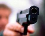 Ոստիկանությունը՝ Պռոշյան գյուղում կրակոցների մասին