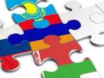 Ղրղզստանը կմտնի ԵՏՄ մինչև մայիսի 9-ը