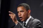 Օբաման մեկ տարով երկարաձգել է Ռուսաստանի դեմ պատժամիջոցները