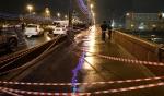 Նեմցովի գործի շրջանակներում որոնում են ՌԴ ֆիննախին պատկանող ավտոմեքենան