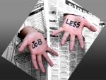 Ադրբեջանում աշխատողների զանգվածային կրճատումները շարունակվում են
