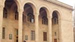 Սերգո Հայրապետյանը վերընտրվել է «ԳԱԱ Շիրակի հայագիտական հետազոտությունների կենտրոն» ՊՈԱԿ-ի տնօրեն
