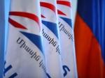 Այսօր «Բարգավաճ Հայաստան» կուսակցության 8-րդ արտահերթ համագումարն է