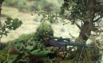 Դիպուկահարները վտանգում են երերուն խաղաղությունը. «The Guardian»-ի հոդվածը ԼՂ հակամարտության մասին