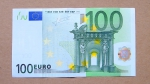 Փորձել է իրացնել կեղծ 100 եվրո