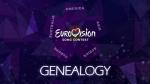 """Տեղի կունենա «Genealogy» խմբի «Don""""t deny» երգի տեսահոլովակի պրեմիերան"""