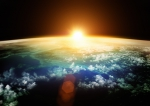 Մարտի 8–ին Ռուսաստանում արևն առանց հեռուստատեսության կթողնի բնակչությանը
