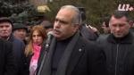 Րաֆֆի Հովհաննիսյան. «Ես հուսահատ չեմ» (տեսանյութ)