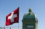 Շվեյցարիան ընդարձակել է ՌԴ դեմ պատժամիջոցները