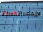 «Fitch Ratings». «Ռուսաստանի տնտեսության վիճակը բացասաբար է ազդում Հայաստանի վրա»