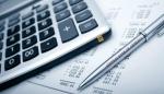 Տեղաբաշխված միջոցների ծավալը կազմել է 31.7 մլրդ դրամ