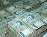 Արտասահմանյան գործուղումների համար լրացուցիչ 50.0 մլն դրամ է հատկացվել