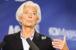 4 տարվա ընթացքում Ուկրաինան ԱՄՀ–ից 25 մլրդ դոլար կստանա