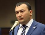 «Ադրբեջանը չի մասնակցում նիստին՝ այն պարզ պատճառով, որ այն Հայաստանում է ընթանում»