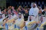 Нефть упала из-за спекуляций – Саудовская Аравия