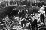 Իսպանիայի Բետերա քաղաքի քաղաքապետարանի լիագումար խորհուրդը պաշտոնապես ճանաչել է Հայոց ցեղասպանությունը