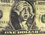 США в очередной раз достигли потолка госдолга