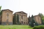 Մարտի 19-20-ը՝ Եվրամիություն-Հայաստան խորհրդարանական համագործակցության հանձնաժողովի 15-րդ նիստ