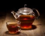 ՌԴ–ում կտրուկ կթանկանան «Unilever»–ի և «Dilmah»–ի թեյերը