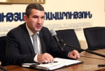Արտակ Շաբոյանը հաստատեց. «Սիքյուրիթի դրիմ» ընկերության սեփականատերը Սաշիկ Սարգսյանն է