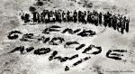 Դեկտեմբերի 9-ը՝ Ցեղասպանությունների հիշատակի միջազգային օր