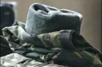 Մահացել է ծանր վիրավորված զինծառայող Սամվել Հակոբյանը