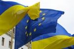 Ուկրաինային 1,8 մլրդ եվրո հատկացնելու որոշումը հաստատվել է Եվրախորհրդարանի կողմից