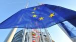 ԵՄ–ն կոչով դիմել է ԼՂ հակամարտության կողմերին
