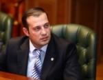 ԲՀԿ–ն հարգանքով է վերաբերվում Տիգրան Ուրիխանյանի կայացրած որոշմանը