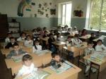 Առաջարկվում է ՀՀ–ում պարտադիր կրթությունը դարձնել 12 տարի