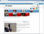 Ադրբեջանական ոչ պաշտոնական աղբյուրներ. մարտական կորուստ Ադրբեջանի բանակում