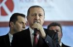Թուրքիան պատրաստ է լոգիստիկ օգնություն տրամադրել Եմենին