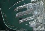 Асад: «Сирия не будет возражать против восстановления военной базы РФ»
