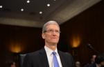 «Apple»–ի տնօրենն իր ողջ կարողությունը կտրամադրի բարեգործությանը
