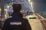 Բորիս Նեմցովի սպանության նոր ականատես է ի հայտ եկել