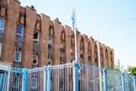 Արտակարգ իրավիճակ Հայաստանում ՄԱԿ-ի գրասենյակի մոտ. օտարերկրացին սպանության սպառնալիքներ է տվել