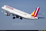 Կործանված A320 օդանավից վերջին ձայնագրությունը