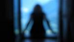 22–ամյա աղջիկը ցած է նետվել 13-րդ հարկի պատուհանից