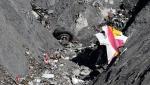 «А320»–ի վթարի վայրում զոհերի ոչ մի ամբողջական մարմին չի հատնաբերվել (տեսանյութ)