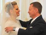 Մոսկվայում առաջին անգամ ամուսնացել են Պետդումայի տարբեր խմբակցությունների պատգամավորներ (լուսանկարներ)