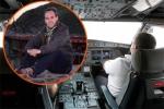 Օդանավը կործանած օդաչուն ցանկացել է «այնպիսի բան անել, որը կհիշեն բոլորը»