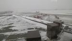 «Շերեմետյեվո»–ում երկու ինքնաթիռ է բախվել